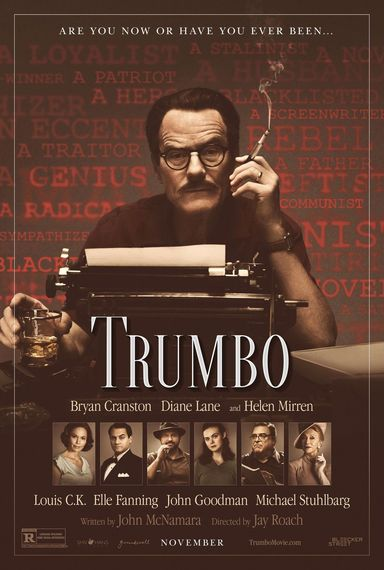 2016-04-29-1461905178-3451494-trumbo_poster_01_a.jpg