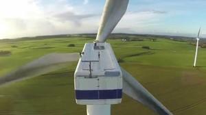 2016-04-29-1461908286-4942196-windturbine.jpg