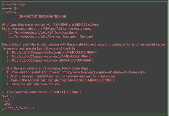 2016-04-29-1461912241-3589676-Ransomware.jpg