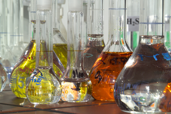 2016-04-29-1461925441-9067065-Chemicals_in_the_Environment.jpg