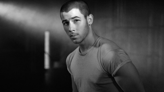 2016-04-29-1461930832-5320151-NickJonasCreditHollywoodReportere14520265942071200x676.jpg