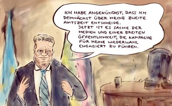 2016-04-29-1461940558-9668665-GauckdenktberzweiteAmtszeitnach.jpg