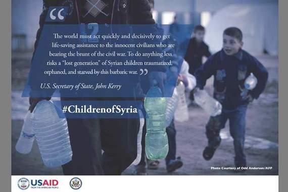 2016-04-29-1461951298-2351859-Syria_NoLostGeneration_4.jpg