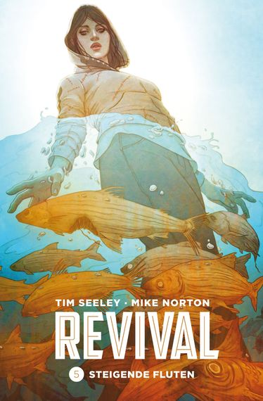 2016-04-29-1461970941-4222846-revival5cover_neu.jpg