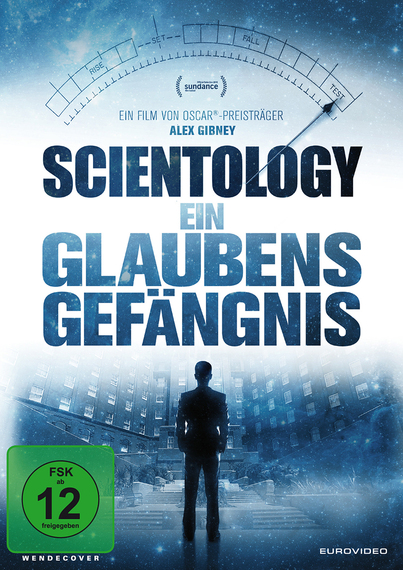 2016-04-29-1461971078-9287229-ScientologyeinGlaubensgefngnis.jpg