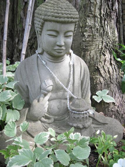 2016-04-29-1461972333-6097866-publicdomainpictures.net.buddha.jpg