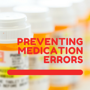 2016-04-30-1461976241-2337793-PreventingMedicationErrors350x350.png