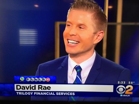 Expert Financial Advice for LGBT Seniors