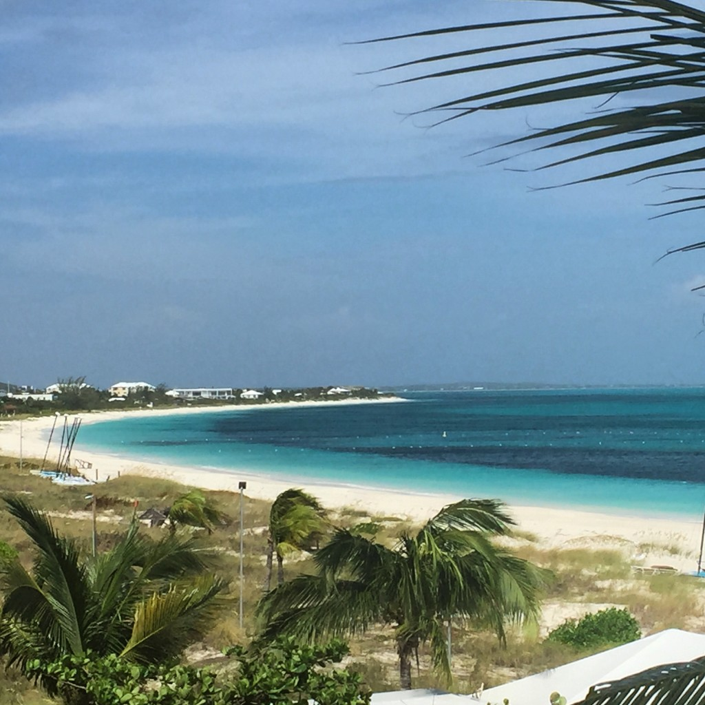5 Things to Know Before Visiting Turks and Caicos! | HuffPost