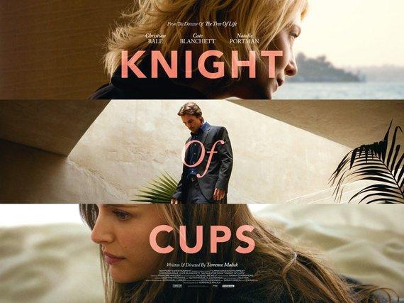 2016-04-30-1462006274-9338350-knightofcups.jpeg