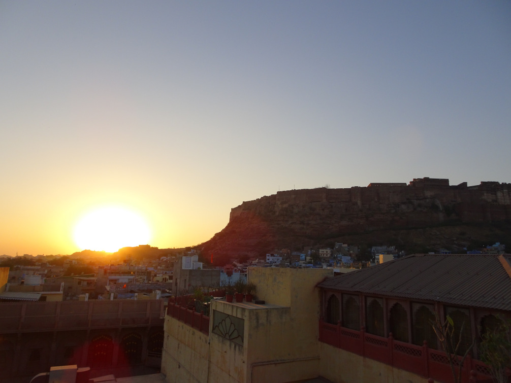 dating jodhpur Jodhpur dating the town lies between latitude 28° 06' in the north and longitude 75° 20' in the east the fort town of mandawa is well connected with the other places in region through a good network of roads.