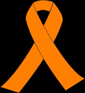 2016-05-01-1462074170-1130123-OrangeRibbon.png