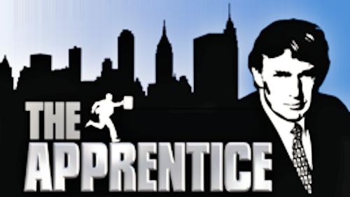 2016-05-01-1462116301-1042058-250pxThe_Apprentice_Logo.png