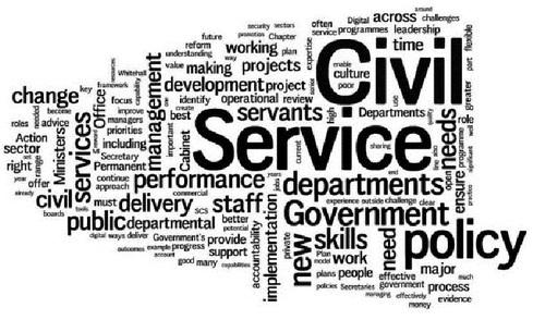 2016-05-01-1462116358-4834831-civilservice.jpg