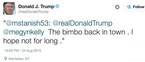 2016-05-01-1462116497-5545037-Trump_tweet_first.png