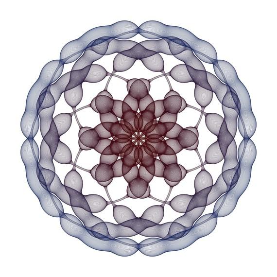 2016-05-01-1462123095-8840341-8000_Circles_Flower.jpg