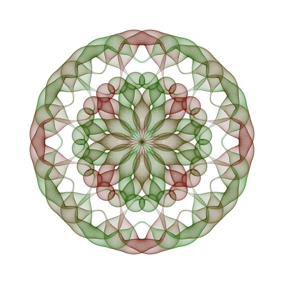 2016-05-01-1462128061-3292095-10000_Circles.jpg