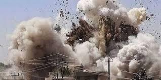 2016-05-01-1462130223-4362894-Explosion.jpeg