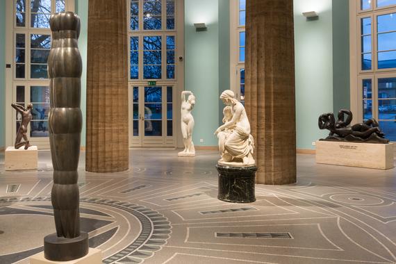 2016-05-01-1462131021-2006856-04_HamburgerKunsthalle_SkulpturenSammlung_fc_KayRiechers.jpg