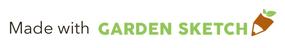 2016-05-01-1462134218-2045719-GardenPlan4cropped.jpg