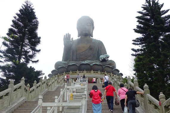2016-05-01-1462136168-9230008-Buddha_HongKong.jpg