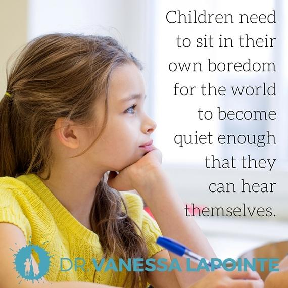 2016-05-01-1462138350-9160630-Childrenneedtositintheirownboredom.jpg