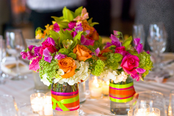 2016-05-01-1462141240-9879165-homedecorflowers.jpg