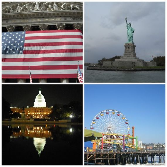 2016-05-02-1462150181-125044-USAMakeTimeToSeeTheWorld.jpg