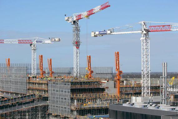 2016-05-02-1462179815-4704616-cranes.jpg