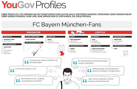 2016-05-02-1462182414-9338516-Bayern.png