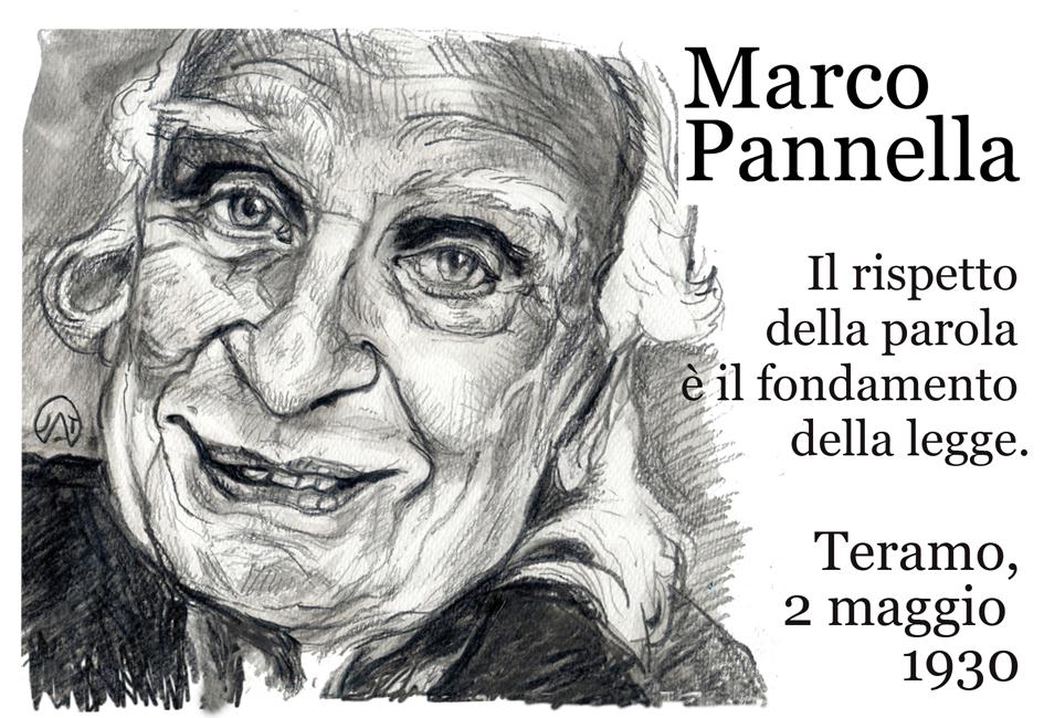 2016-05-02-1462187773-285114-2MarcoPannella.jpg