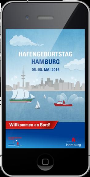 2016-05-02-1462190340-9904888-hafengeburtstag_Splashscreen2016.png