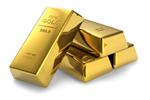 2016-05-02-1462192157-1838677-gold_barsth.jpg