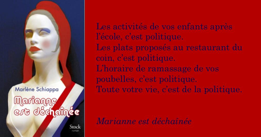 2016-05-02-1462200558-4387267-Tout_est_politique.png