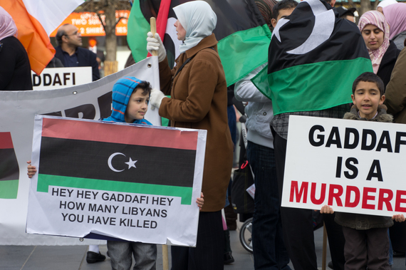2016-05-02-1462202273-1670608-Protest_In_Dublin_Gaddafi_Is_A_Murderer.jpg