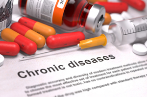 2016-05-02-1462206154-3595678-chronic_disease.jpg