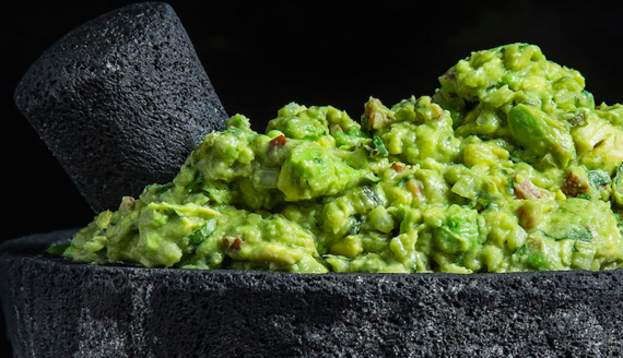 2016-05-02-1462206525-9592137-Roasted_Poblano_and_Pecan_Guacamole.png