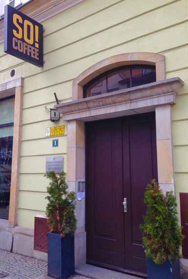 2016-05-02-1462209841-8975130-latte10.jpg