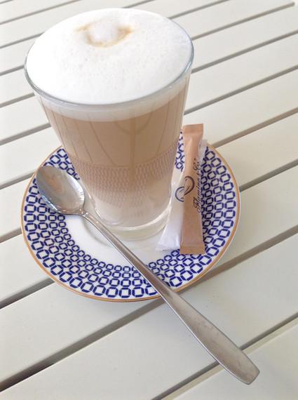 2016-05-02-1462210038-8801518-latte13cup.jpg