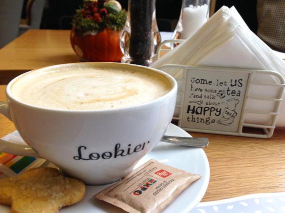 2016-05-02-1462210465-7776267-latte19lookier3.jpg
