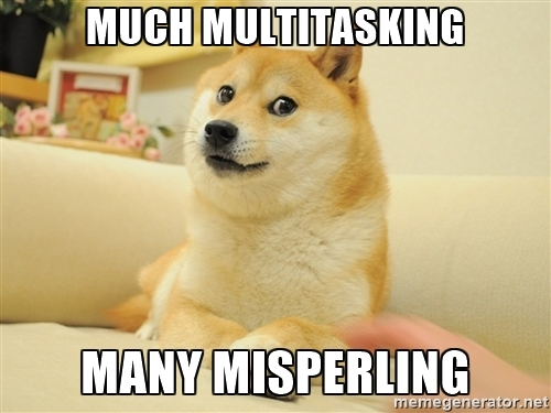 2016-05-02-1462212540-4091185-multitaskingdog.jpg