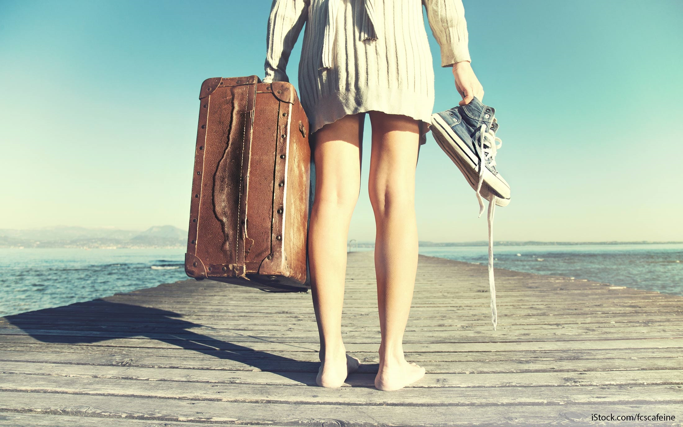 how to quit your job and travel for two years the huffington post how to quit your job and travel for two years