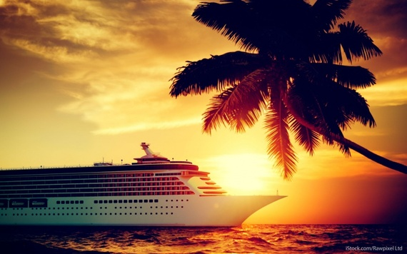2016-05-02-1462222589-3887698-cruise.jpg