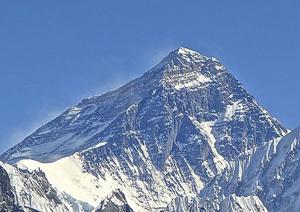 2016-05-03-1462289944-2081423-512pxMt._Everest_from_Gokyo_Ri_November_5_2012_Cropped.jpg