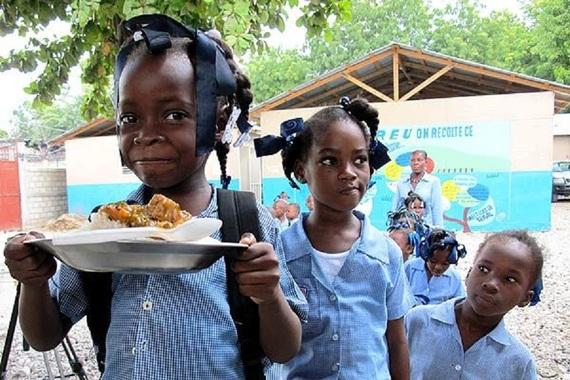 2016-05-03-1462291794-9220746-Haiti_Kids1.jpg
