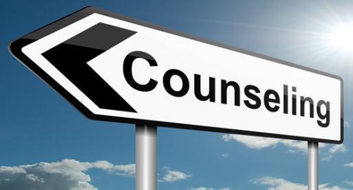 2016-05-03-1462296786-5469261-counseling.jpg