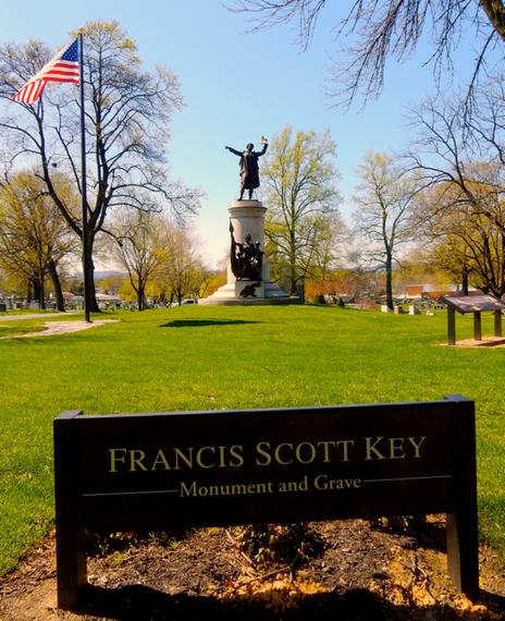 2016-05-03-1462297234-9628767-FrancisScottKeyGravesiteFrederickMD.jpg
