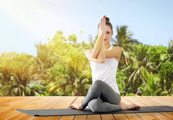 2016-05-03-1462300218-7638624-Huffington_Yoga.jpg