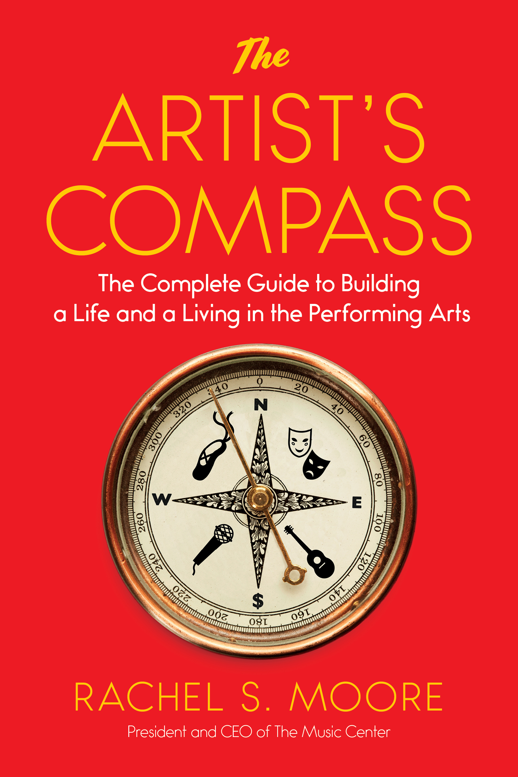 Image result for the artist's compass