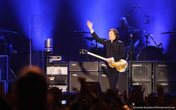 2016-05-03-1462307724-1711500-paul_mccartney_at_desert_trip.jpg